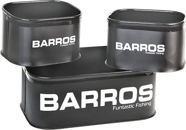 https://www.barrosfishing.com/source/produtos/transporte-e-arrumacao/eva-hard-conjunto-de-amassadeiras.jpg